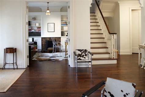 House Renovations   European Touch Hardwood Floor