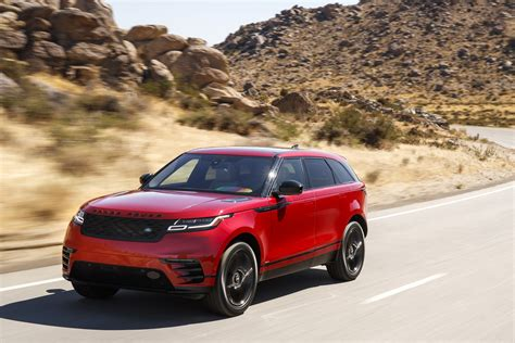 Land Rover Range Rover Velar Hd Picture by 1920x1080 2018 Range Rover Velar R Dynamic Laptop Hd