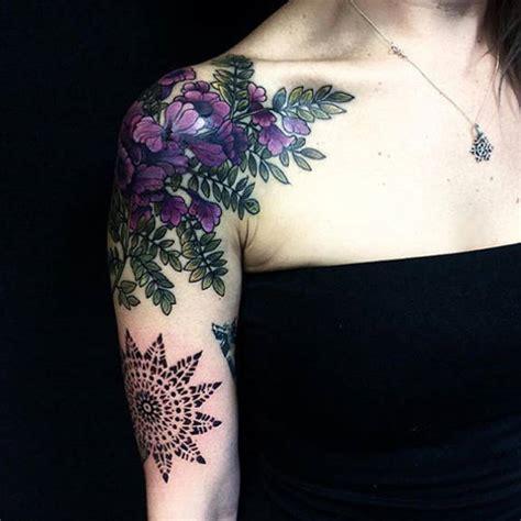 beautiful sexy tattoos  women