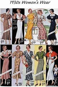 193 best 30s images on Pinterest | Fashion vintage ...