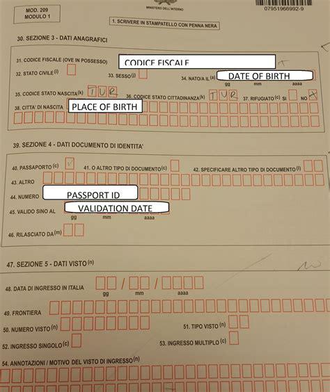 controllo carta di soggiorno carta di soggiorno controllo permesso soggiorno