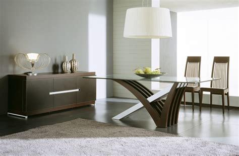 home decor furniture teak patio furniture at home decor house
