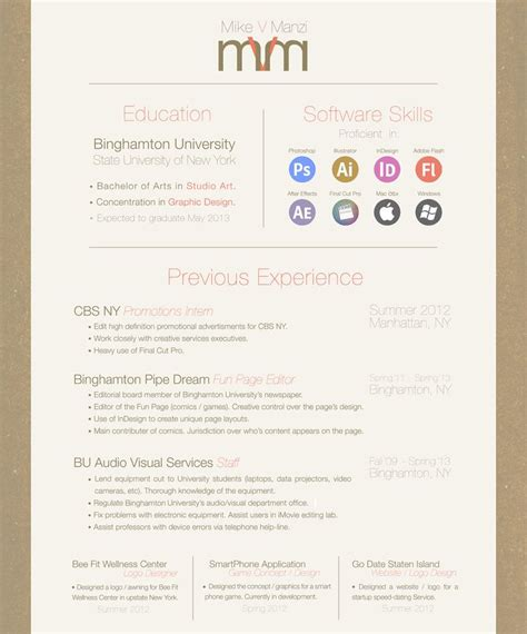 18294 tips for your thin resume presentable best 25 resume ideas ideas on resume resume