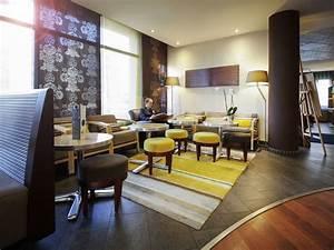 Hotel Clermont Ferrand : h tel clermont ferrand novotel suites clermont ferrand polydome ~ A.2002-acura-tl-radio.info Haus und Dekorationen