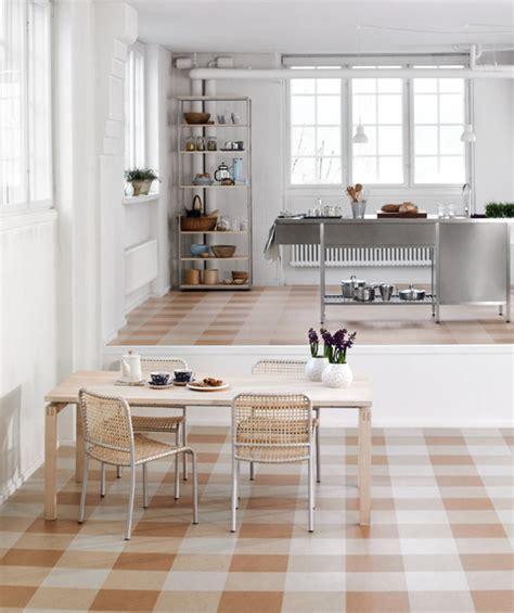 marmoleum kitchen floor forbo marmoleum click linoleum flooring 4024