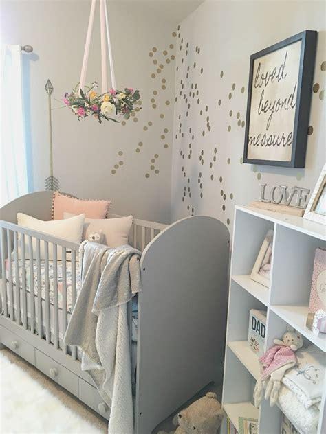 most viewed nurseries of 2016 nursery girly and wreaths
