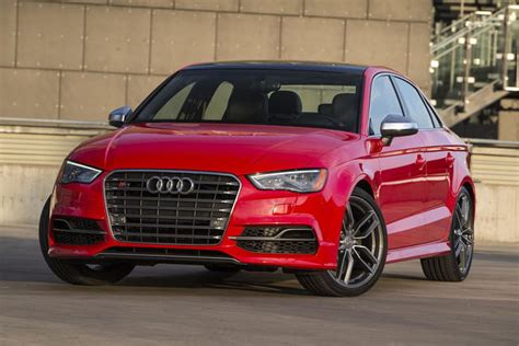 2015 Audi S3 by 2015 Audi S3 Review Digital Trends