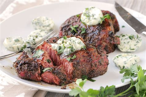 best recipes for the grill worlds best grilled steak recipe food com