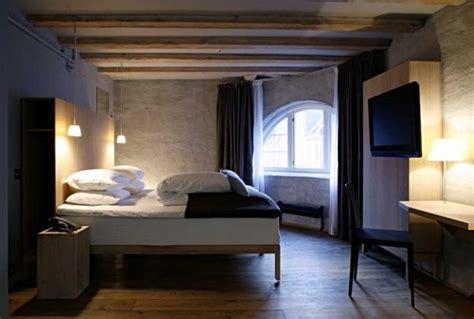illuminazione hotel illuminazione per camere d albergo