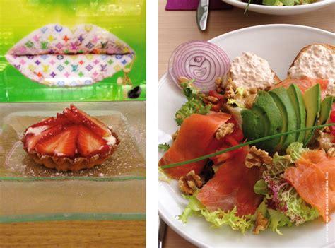 cuisine centrale annecy cuisine centrale annecy fabulous en relation with cuisine
