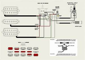 Ibanez Wiring Diagram Jem Pickup Images For Electric Guitar Simple