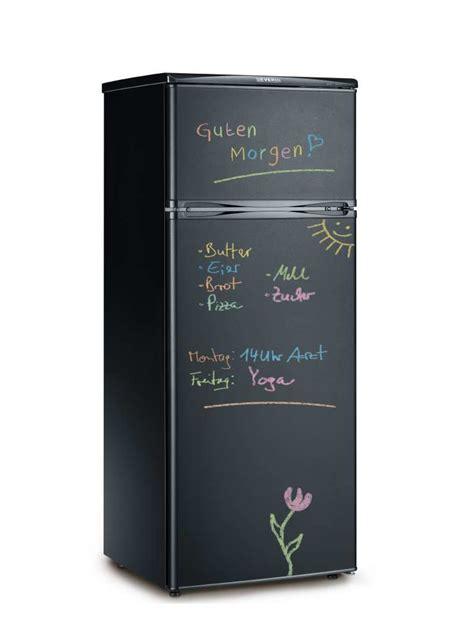 Kühlschrank Freistehend Mit Gefrierfach by K 252 Hlschrank Freistehend Mit Gefrierfach Expert Technomarkt