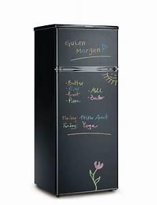 Freistehender Kühlschrank Mit Gefrierfach : k hlschrank freistehend mit gefrierfach von expert technomarkt ~ Orissabook.com Haus und Dekorationen