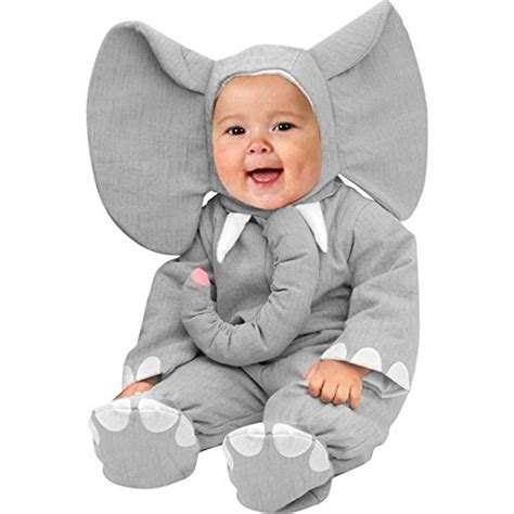 unique baby costumes unique halloween costumes for toddlers for 2016 xpressionportal