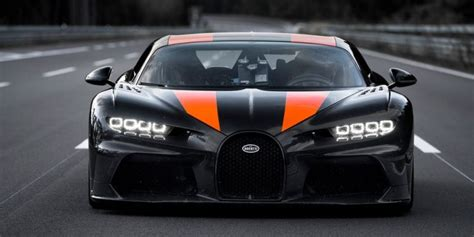 The car is very stylish and good read more ». Bugatti Chiron 2020 Price in Pakistan Specs Features