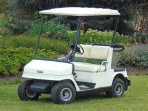 similiar yamaha g golf keywords yamaha g2 golf cart engine diagram also club car golf cart front