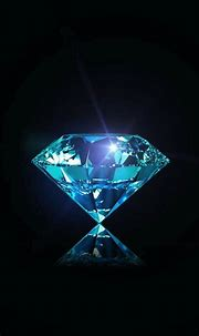 Diamond   Diamond wallpaper, Diamond wallpaper iphone ...