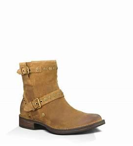 Schuhe Mit Holzsohle : ugg fabrizia damen western stiefel mit holzsohle stiefel schuhe damen bootbay ~ Frokenaadalensverden.com Haus und Dekorationen