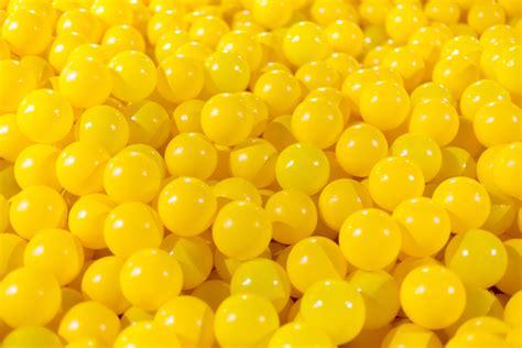 yellow aesthetic backgrounds laptop 2519767