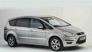 Ford X Max : used ford s max buying guide 2006 2014 mk1 carbuyer ~ Melissatoandfro.com Idées de Décoration