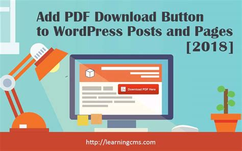 add   button  wordpress posts  pages