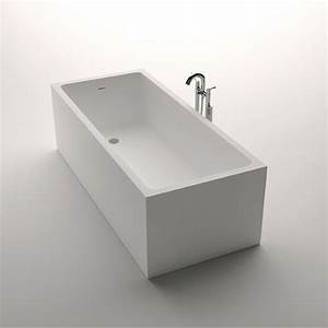 Tips On Choosing A Bath Tub Professional Plumbing Services