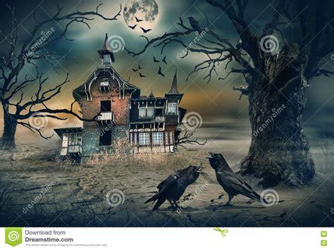 d horreur chambre 1408 chambre hantée avec des corneilles et la scène d 39 horreur
