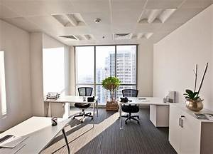Dubai, Marina, Serviced, Office