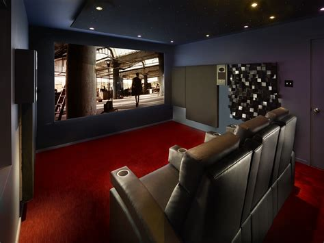 home theater seating layout ideas carpet color choices for black gray room pictures wanted