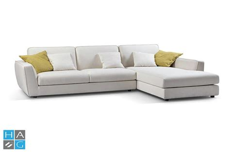 best material for sofa what is the best material for sofas southern fried radio