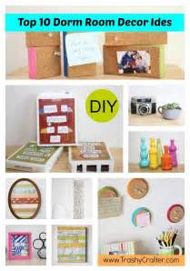 diy bedroom decorating ideas for diy bedroom decorating ideas for small rooms