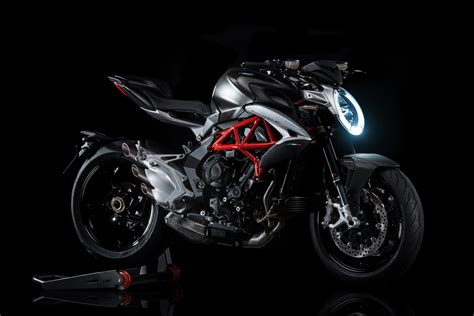 Mv Agusta Stradale 800 4k Wallpapers by News Mv アグスタジャパン Mv Agusta Japan ページ 8