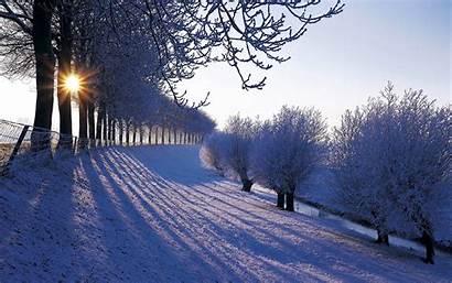 Snow Wallpapers Winter Pixelstalk