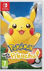 Pokemon Go Wp Berechnen : nieuwe informatie over pok mon let 39 s go pikachu eevee inthegame ~ Themetempest.com Abrechnung