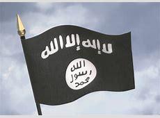 Der IS greift nach Afghanistan Preußische Allgemeine Zeitung