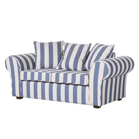 canapé 120 cm 2 3 sitzer sofas kaufen möbel suchmaschine