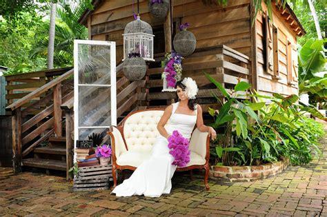 south florida garden wedding enchanted brides