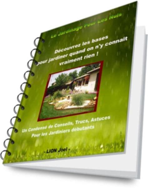 t 233 l 233 charger le jardinage pour les nuls en poche de jo 235 l pdf gratuit je veux r 233 ussir