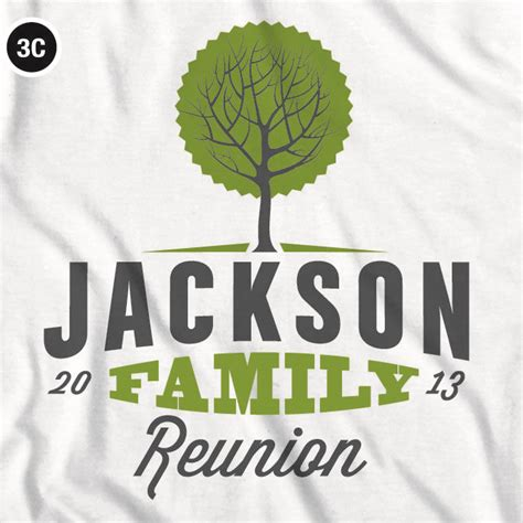 Best Family Reunion T Shirts Ideas And Images On Bing Find What
