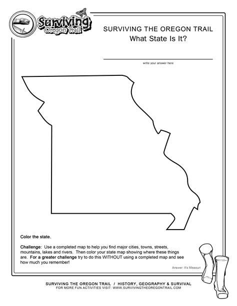 kindergarten geography worksheets wallpapercraft kindergar