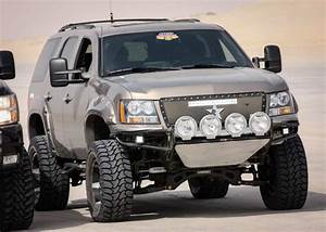 2621 Best Images About Trucks On Pinterest