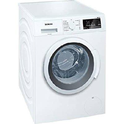 waschmaschine ab 100 siemens waschmaschine test 2019 die besten im vergleich
