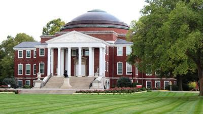 university louisville trustees approve tuition hike