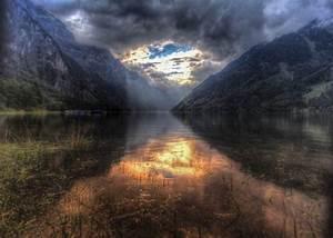 Free Images : sea, tree, water, nature, sky, girl, lake ...  Creative