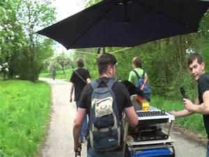 Musikanlage Selber Bauen : bollerwagen 1 mai vatertag pa anlage mobile ~ A.2002-acura-tl-radio.info Haus und Dekorationen