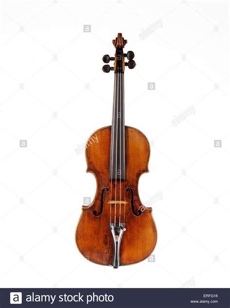 violin  pietro antonio dalla costa treviso