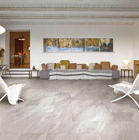 ceramic technics fiorano italian marvelousnye