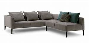 Deep Seated Sofa.Captivating Oversized Couches Deep Seated ...