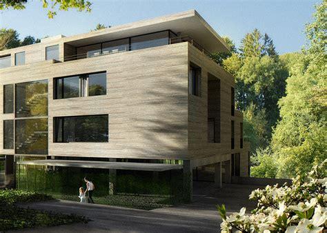 Terrassenwohnung Mit Loggia (verkauft)