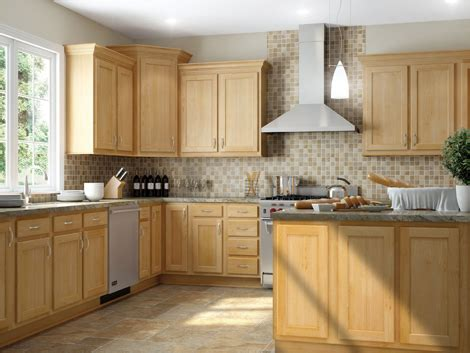 kitchen kompact cabinet construction cabinets koser building materials and auctions